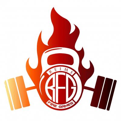 Reims-Fire-Games